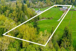 Photo 2: 21896 40 Avenue in Langley: Murrayville House for sale : MLS®# R2362923