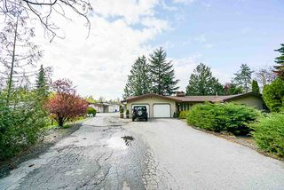 Photo 7: 21896 40 Avenue in Langley: Murrayville House for sale : MLS®# R2362923