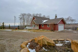 Photo 17: 13554 JOYCE Avenue in Charlie Lake: Lakeshore House for sale (Fort St. John (Zone 60))  : MLS®# R2367176