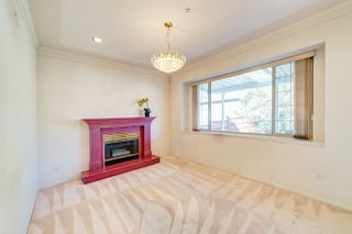 Photo 8: 5388 BRUCE Street in Vancouver: Victoria VE House for sale (Vancouver East)  : MLS®# R2367846