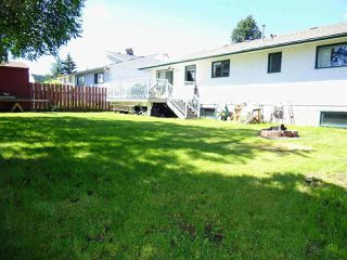 Photo 10: 4132 BAKER Road in Prince George: Charella/Starlane House for sale (PG City South (Zone 74))  : MLS®# R2369031