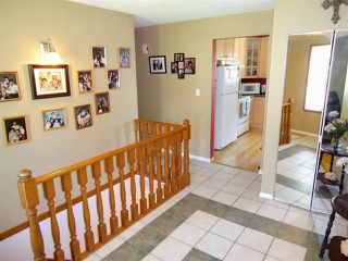 Photo 6: 4132 BAKER Road in Prince George: Charella/Starlane House for sale (PG City South (Zone 74))  : MLS®# R2369031