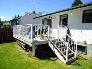 Photo 7: 4132 BAKER Road in Prince George: Charella/Starlane House for sale (PG City South (Zone 74))  : MLS®# R2369031