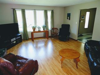 Photo 11: 4132 BAKER Road in Prince George: Charella/Starlane House for sale (PG City South (Zone 74))  : MLS®# R2369031