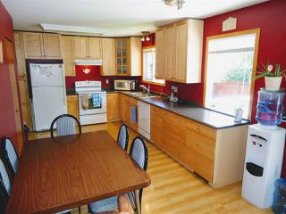 Photo 2: 4132 BAKER Road in Prince George: Charella/Starlane House for sale (PG City South (Zone 74))  : MLS®# R2369031