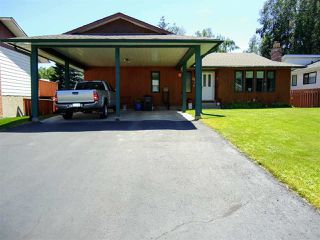 Photo 16: 4132 BAKER Road in Prince George: Charella/Starlane House for sale (PG City South (Zone 74))  : MLS®# R2369031