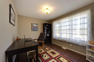 Photo 10: 818 MCLEOD Avenue: Spruce Grove Attached Home for sale : MLS®# E4156962