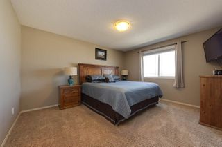 Photo 14: 818 MCLEOD Avenue: Spruce Grove Attached Home for sale : MLS®# E4156962