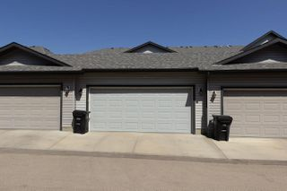 Photo 28: 818 MCLEOD Avenue: Spruce Grove Attached Home for sale : MLS®# E4156962
