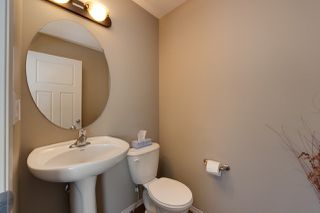 Photo 13: 818 MCLEOD Avenue: Spruce Grove Attached Home for sale : MLS®# E4156962