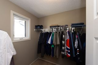 Photo 18: 818 MCLEOD Avenue: Spruce Grove Attached Home for sale : MLS®# E4156962