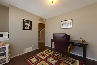 Photo 9: 818 MCLEOD Avenue: Spruce Grove Attached Home for sale : MLS®# E4156962