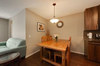 Photo 5: 818 MCLEOD Avenue: Spruce Grove Attached Home for sale : MLS®# E4156962