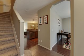 Photo 8: 818 MCLEOD Avenue: Spruce Grove Attached Home for sale : MLS®# E4156962