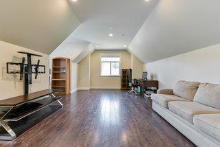 "Photo 10: 11321 241A Street in Maple Ridge: Cottonwood MR House for sale in ""SEIGEL CREEK ESTATES"" : MLS®# R2370064"