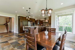 "Photo 6: 11321 241A Street in Maple Ridge: Cottonwood MR House for sale in ""SEIGEL CREEK ESTATES"" : MLS®# R2370064"