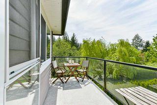 "Photo 13: 11321 241A Street in Maple Ridge: Cottonwood MR House for sale in ""SEIGEL CREEK ESTATES"" : MLS®# R2370064"