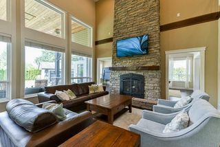 "Photo 4: 11321 241A Street in Maple Ridge: Cottonwood MR House for sale in ""SEIGEL CREEK ESTATES"" : MLS®# R2370064"
