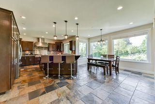"Photo 5: 11321 241A Street in Maple Ridge: Cottonwood MR House for sale in ""SEIGEL CREEK ESTATES"" : MLS®# R2370064"
