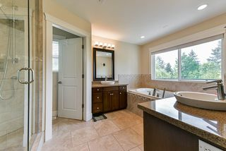"Photo 11: 11321 241A Street in Maple Ridge: Cottonwood MR House for sale in ""SEIGEL CREEK ESTATES"" : MLS®# R2370064"