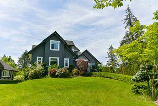 "Photo 19: 11321 241A Street in Maple Ridge: Cottonwood MR House for sale in ""SEIGEL CREEK ESTATES"" : MLS®# R2370064"
