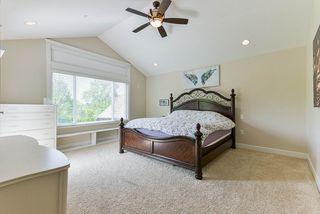 "Photo 12: 11321 241A Street in Maple Ridge: Cottonwood MR House for sale in ""SEIGEL CREEK ESTATES"" : MLS®# R2370064"