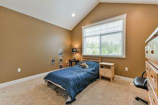 "Photo 14: 11321 241A Street in Maple Ridge: Cottonwood MR House for sale in ""SEIGEL CREEK ESTATES"" : MLS®# R2370064"