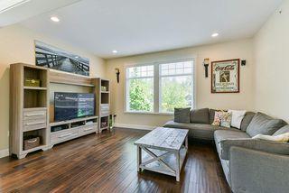 "Photo 8: 11321 241A Street in Maple Ridge: Cottonwood MR House for sale in ""SEIGEL CREEK ESTATES"" : MLS®# R2370064"