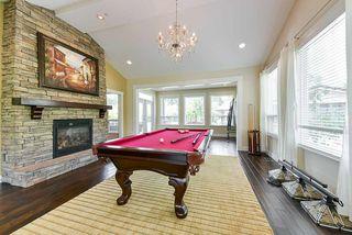 "Photo 9: 11321 241A Street in Maple Ridge: Cottonwood MR House for sale in ""SEIGEL CREEK ESTATES"" : MLS®# R2370064"