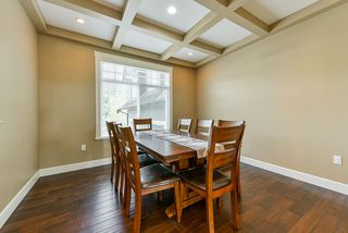 "Photo 3: 11321 241A Street in Maple Ridge: Cottonwood MR House for sale in ""SEIGEL CREEK ESTATES"" : MLS®# R2370064"