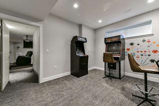 "Photo 15: 11321 241A Street in Maple Ridge: Cottonwood MR House for sale in ""SEIGEL CREEK ESTATES"" : MLS®# R2370064"