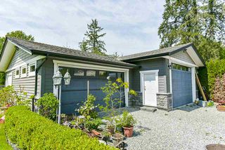 "Photo 20: 11321 241A Street in Maple Ridge: Cottonwood MR House for sale in ""SEIGEL CREEK ESTATES"" : MLS®# R2370064"