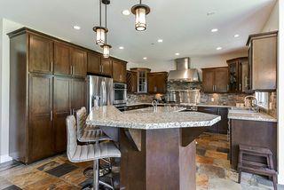 "Photo 7: 11321 241A Street in Maple Ridge: Cottonwood MR House for sale in ""SEIGEL CREEK ESTATES"" : MLS®# R2370064"