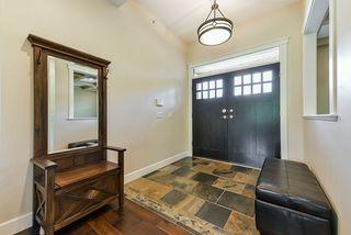 "Photo 2: 11321 241A Street in Maple Ridge: Cottonwood MR House for sale in ""SEIGEL CREEK ESTATES"" : MLS®# R2370064"