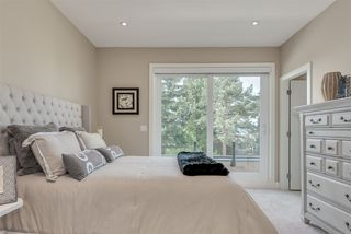Photo 14: 316 E 4TH Street in North Vancouver: Lower Lonsdale House 1/2 Duplex for sale : MLS®# R2370138