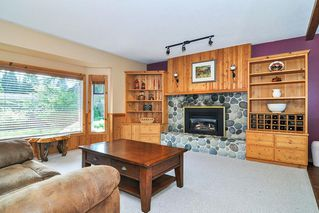 Photo 2: 24861 56 Avenue in Langley: Salmon River House for sale : MLS®# R2370533