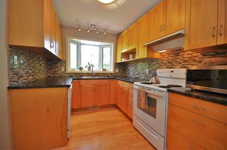 """Photo 5: 7264 IMPERIAL Crescent in Prince George: Lower College House for sale in """"LOWER COLLEGE HEIGHTS"""" (PG City South (Zone 74))  : MLS®# R2372570"""