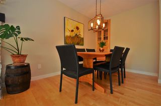 """Photo 9: 7264 IMPERIAL Crescent in Prince George: Lower College House for sale in """"LOWER COLLEGE HEIGHTS"""" (PG City South (Zone 74))  : MLS®# R2372570"""
