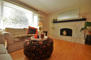 """Photo 8: 7264 IMPERIAL Crescent in Prince George: Lower College House for sale in """"LOWER COLLEGE HEIGHTS"""" (PG City South (Zone 74))  : MLS®# R2372570"""