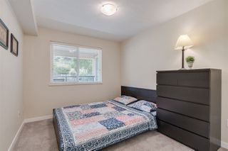 "Photo 13: 411 160 SHORELINE Circle in Port Moody: College Park PM Condo for sale in ""Shoreline Villa"" : MLS®# R2372603"