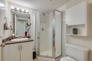 "Photo 15: 411 160 SHORELINE Circle in Port Moody: College Park PM Condo for sale in ""Shoreline Villa"" : MLS®# R2372603"