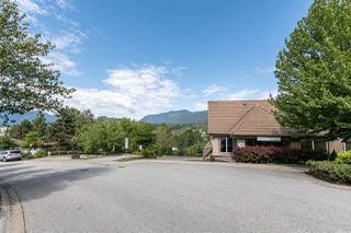 "Photo 20: 411 160 SHORELINE Circle in Port Moody: College Park PM Condo for sale in ""Shoreline Villa"" : MLS®# R2372603"
