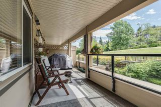 "Photo 17: 411 160 SHORELINE Circle in Port Moody: College Park PM Condo for sale in ""Shoreline Villa"" : MLS®# R2372603"