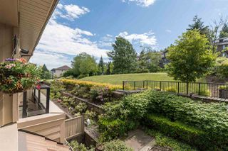 "Photo 18: 411 160 SHORELINE Circle in Port Moody: College Park PM Condo for sale in ""Shoreline Villa"" : MLS®# R2372603"