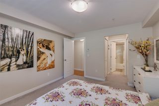 "Photo 12: 411 160 SHORELINE Circle in Port Moody: College Park PM Condo for sale in ""Shoreline Villa"" : MLS®# R2372603"