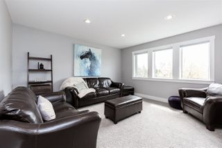 Photo 14: 49 LINCOLN Green: Spruce Grove House for sale : MLS®# E4158511