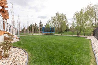 Photo 29: 49 LINCOLN Green: Spruce Grove House for sale : MLS®# E4158511