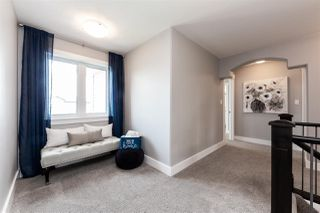 Photo 13: 49 LINCOLN Green: Spruce Grove House for sale : MLS®# E4158511