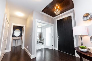 Photo 2: 49 LINCOLN Green: Spruce Grove House for sale : MLS®# E4158511