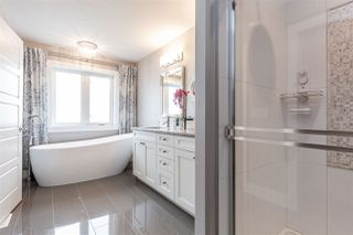 Photo 18: 49 LINCOLN Green: Spruce Grove House for sale : MLS®# E4158511
